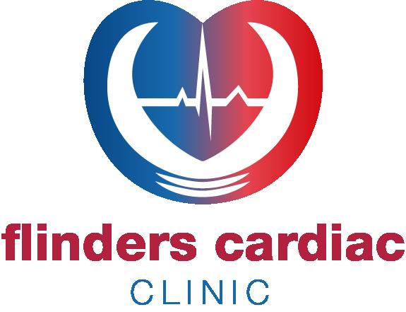 Flinders Cardiac