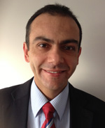 Dr F Chahadi
