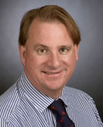 Dr P Tideman