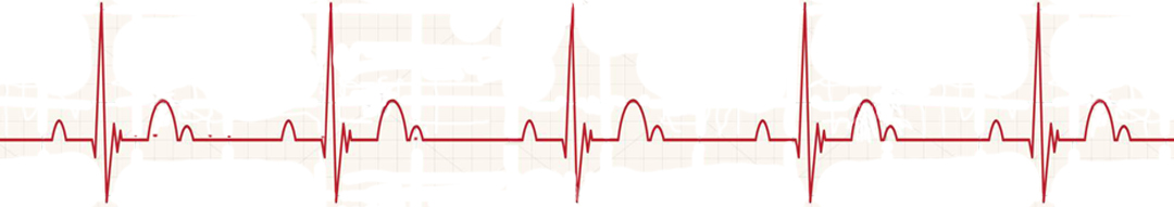 Flinders cardiac Clinic, Waikerie SA
