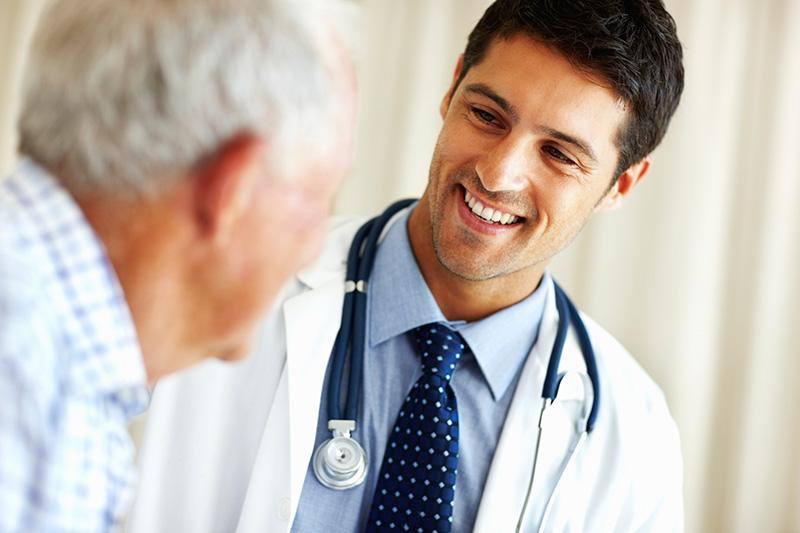 Flinders Cardiac Clinic - Cardiac Consultation