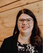 Dr Kathryn Waddell-Smith