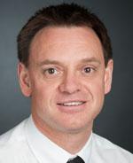 Dr Cameron Singleton