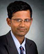 Dr A Sinhal